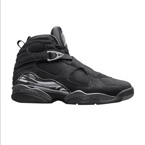 Jordan Shoes - Air Jordan 8 Retro